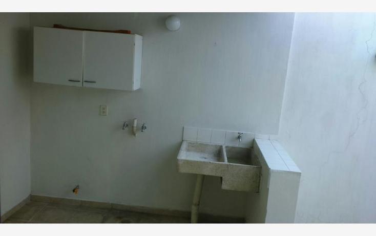Foto de casa en renta en  0, san jose del tajo, tlajomulco de z??iga, jalisco, 1601188 No. 22