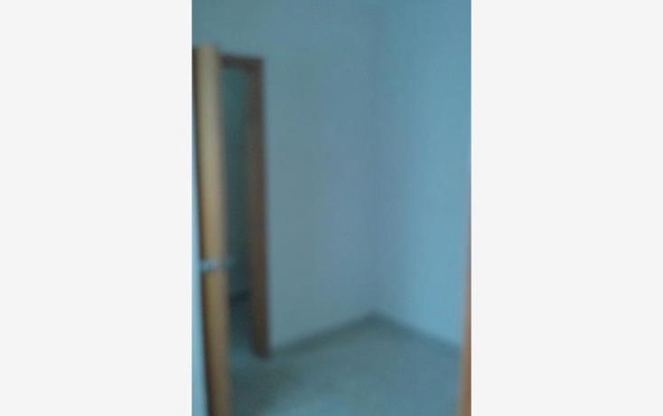 Foto de casa en renta en  0, san jose del tajo, tlajomulco de z??iga, jalisco, 1601188 No. 25