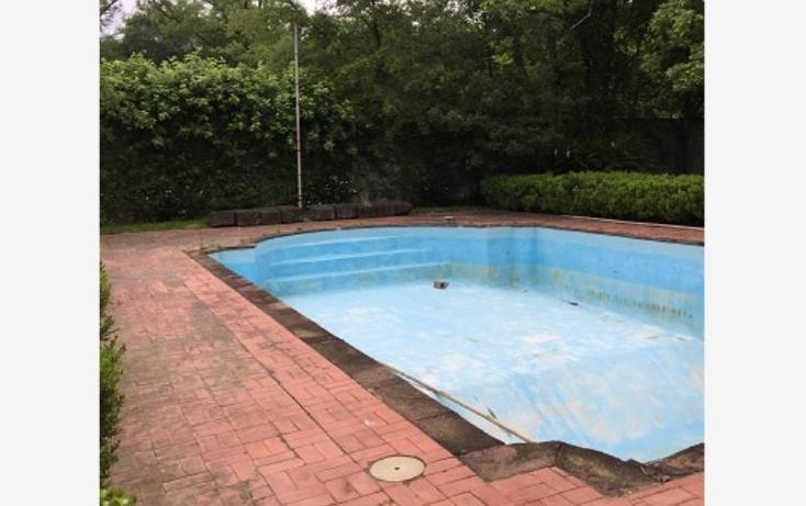 Foto de rancho en venta en  0, san jose norte, santiago, nuevo león, 1358997 No. 04