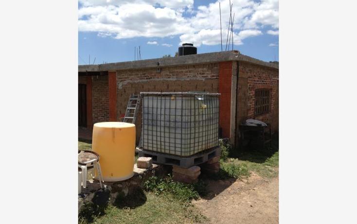 Foto de rancho en venta en  0, san juan teacalco, temascalapa, m?xico, 1539920 No. 12
