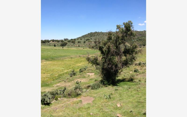 Foto de rancho en venta en  0, san juan teacalco, temascalapa, m?xico, 1539920 No. 15