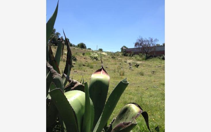 Foto de rancho en venta en  0, san juan teacalco, temascalapa, m?xico, 1539920 No. 19