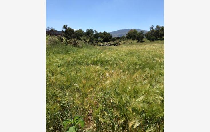 Foto de rancho en venta en  0, san juan teacalco, temascalapa, m?xico, 1539920 No. 21