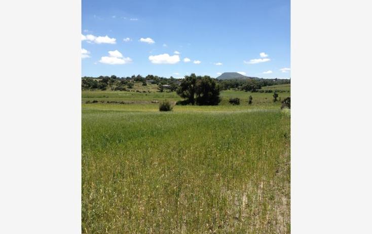Foto de rancho en venta en  0, san juan teacalco, temascalapa, m?xico, 1539920 No. 29