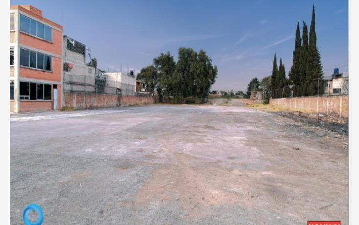 Foto de terreno comercial en venta en  0, san juan, tultitl?n, m?xico, 1923480 No. 03