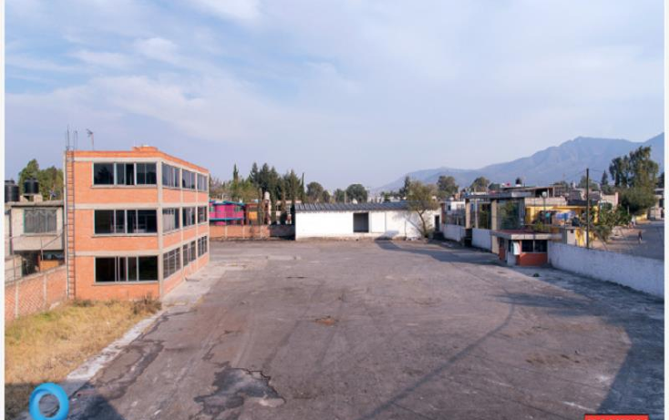 Foto de terreno comercial en venta en  0, san juan, tultitl?n, m?xico, 1923480 No. 05