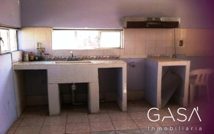 Foto de casa en venta en  0, san lucas patoni, tlalnepantla de baz, méxico, 1585220 No. 03