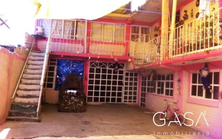 Foto de casa en venta en  0, san lucas patoni, tlalnepantla de baz, méxico, 1585220 No. 04