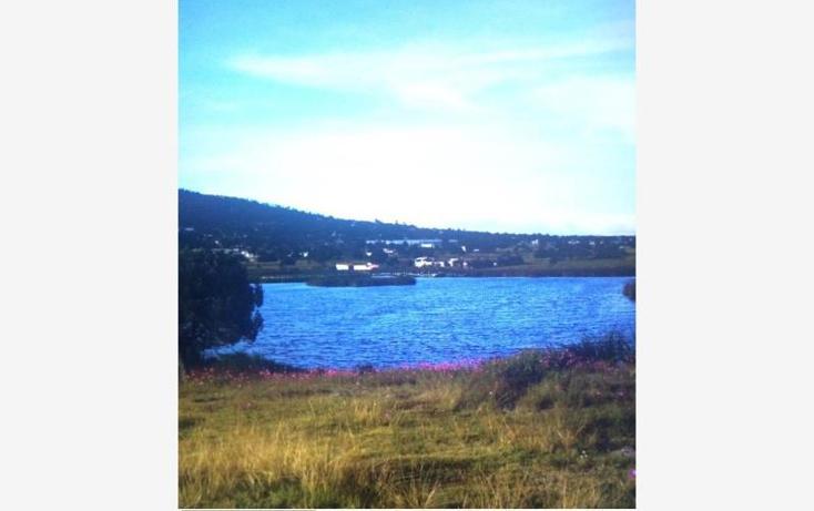 Foto de terreno habitacional en venta en  0, san luis apizaquito, apizaco, tlaxcala, 1003803 No. 01