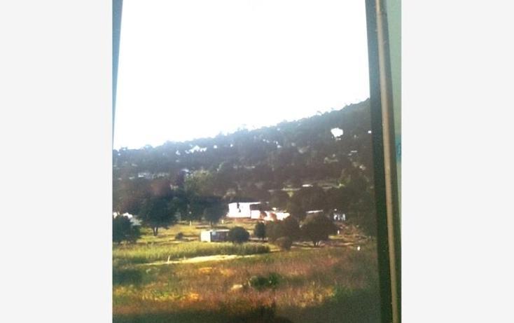 Foto de terreno habitacional en venta en  0, san luis apizaquito, apizaco, tlaxcala, 1003803 No. 02