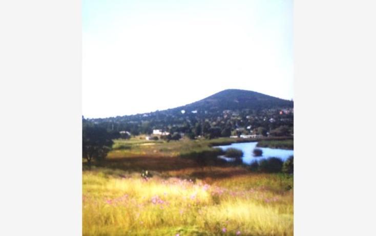 Foto de terreno habitacional en venta en  0, san luis apizaquito, apizaco, tlaxcala, 1003803 No. 03