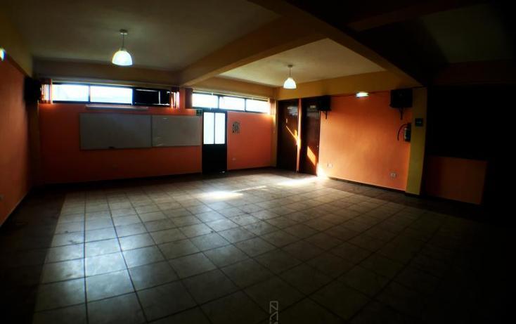 Foto de casa en venta en  0, san luis huexotla, texcoco, méxico, 1425037 No. 02