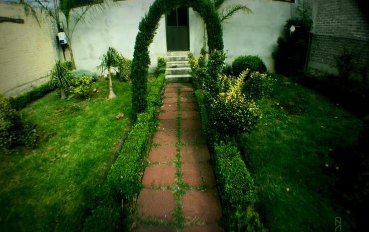 Foto de casa en venta en  0, san luis huexotla, texcoco, méxico, 1425037 No. 03