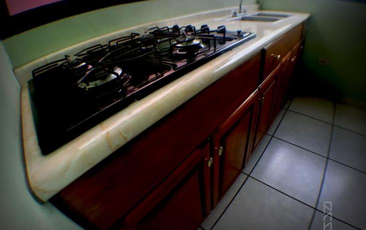 Foto de casa en venta en  0, san luis huexotla, texcoco, méxico, 1425037 No. 06