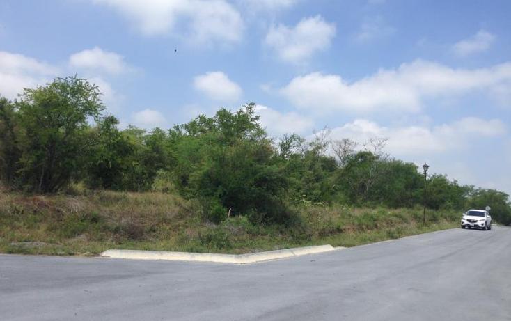 Foto de terreno habitacional en venta en  0, san mateo, juárez, nuevo león, 817147 No. 01