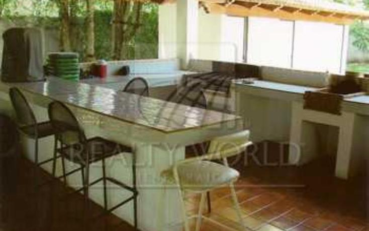 Foto de rancho en venta en  0, san mateo, juárez, nuevo león, 827641 No. 11