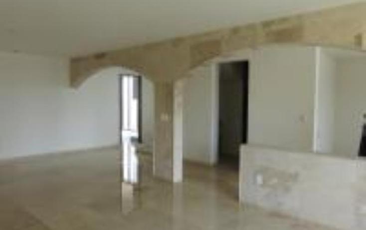 Foto de casa en venta en  0, san mateo otzacatipan, toluca, méxico, 1934158 No. 09