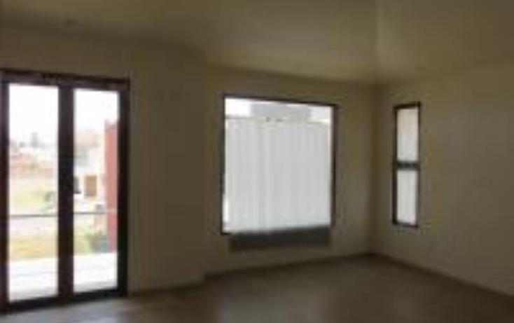 Foto de casa en venta en  0, san mateo otzacatipan, toluca, méxico, 1934158 No. 14
