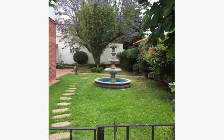 Foto de casa en venta en  0, san mateo tecoloapan, atizap?n de zaragoza, m?xico, 1547616 No. 05