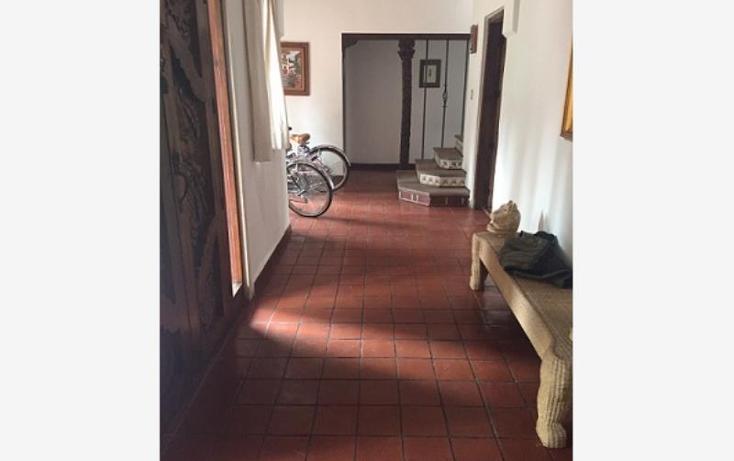 Foto de casa en venta en  0, san mateo tecoloapan, atizap?n de zaragoza, m?xico, 1547616 No. 10