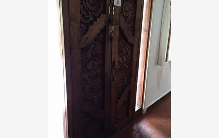 Foto de casa en venta en  0, san mateo tecoloapan, atizap?n de zaragoza, m?xico, 1547616 No. 15