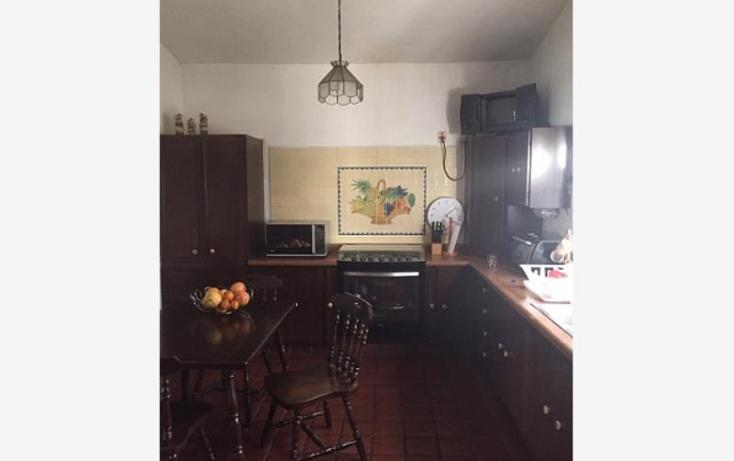 Foto de casa en venta en  0, san mateo tecoloapan, atizap?n de zaragoza, m?xico, 1547616 No. 16