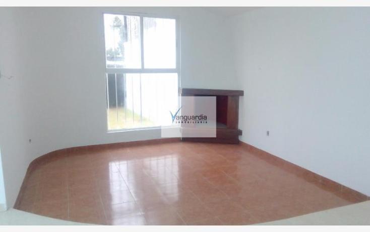 Foto de casa en venta en  0, san mateo tlalchichilpan, almoloya de ju?rez, m?xico, 1380417 No. 03