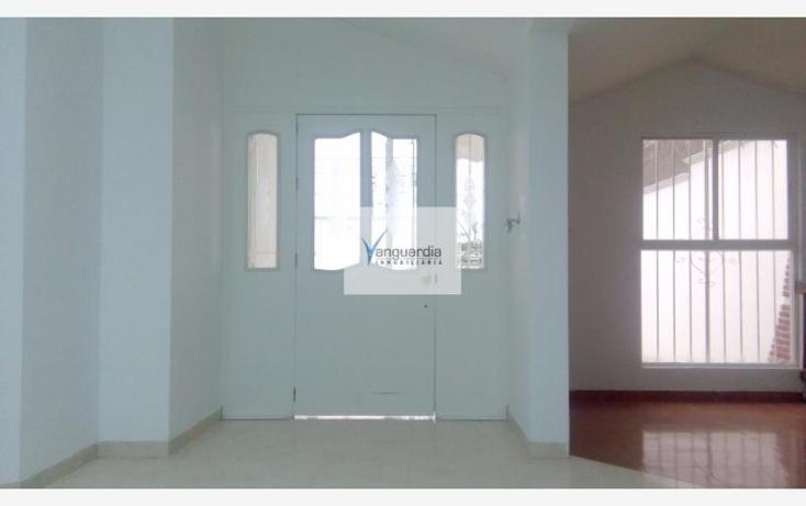 Foto de casa en venta en  0, san mateo tlalchichilpan, almoloya de ju?rez, m?xico, 1380417 No. 04