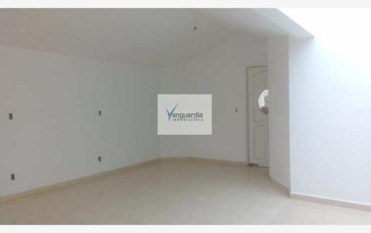 Foto de casa en venta en  0, san mateo tlalchichilpan, almoloya de ju?rez, m?xico, 1380417 No. 05