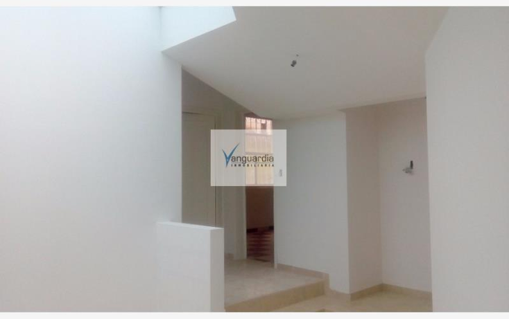 Foto de casa en venta en  0, san mateo tlalchichilpan, almoloya de ju?rez, m?xico, 1380417 No. 06