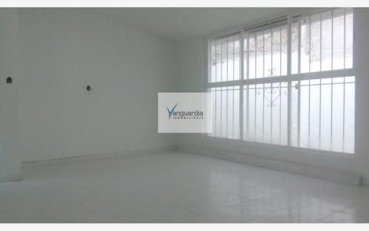 Foto de casa en venta en  0, san mateo tlalchichilpan, almoloya de ju?rez, m?xico, 1380417 No. 08