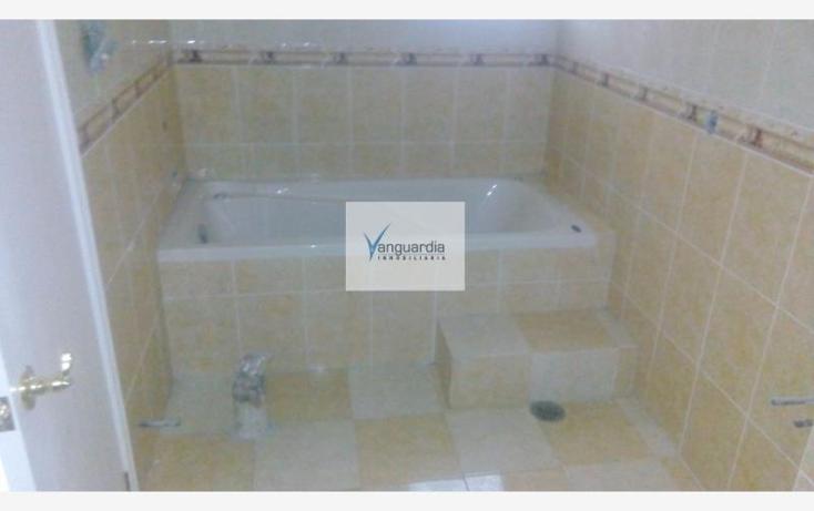 Foto de casa en venta en  0, san mateo tlalchichilpan, almoloya de ju?rez, m?xico, 1380417 No. 09