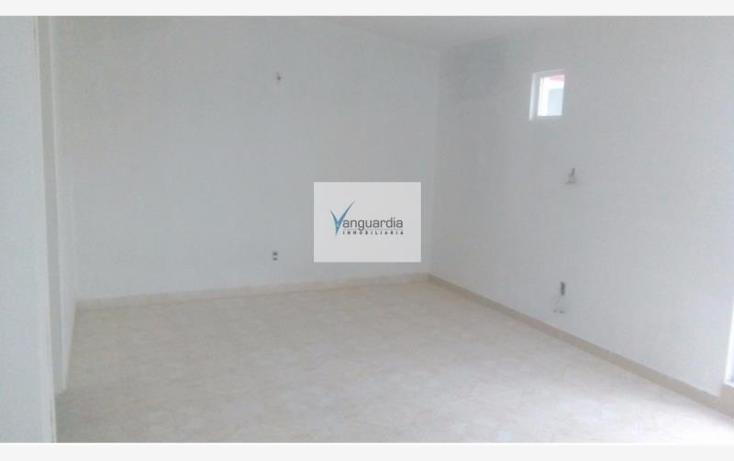 Foto de casa en venta en  0, san mateo tlalchichilpan, almoloya de ju?rez, m?xico, 1380417 No. 10
