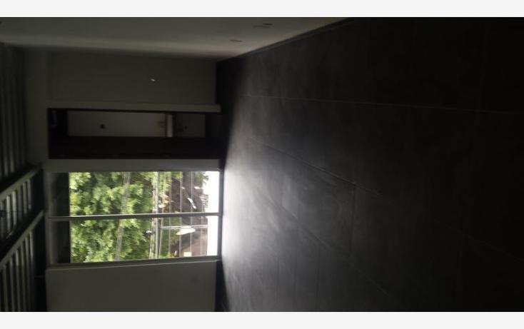 Foto de oficina en venta en  0, san miguel acapantzingo, cuernavaca, morelos, 1580276 No. 04