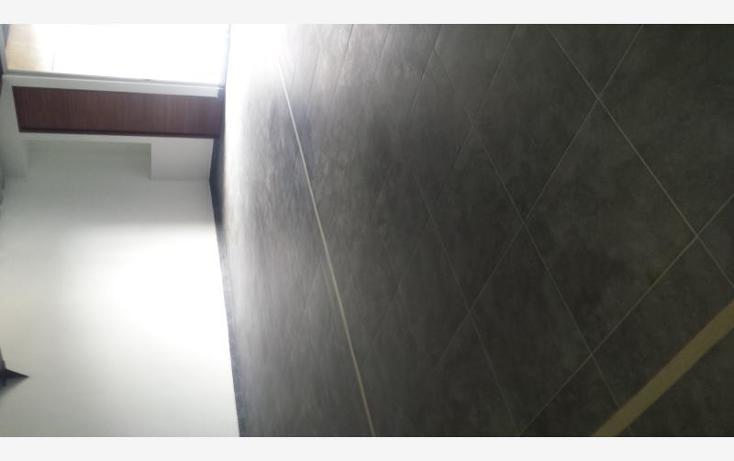 Foto de oficina en venta en  0, san miguel acapantzingo, cuernavaca, morelos, 1580276 No. 05