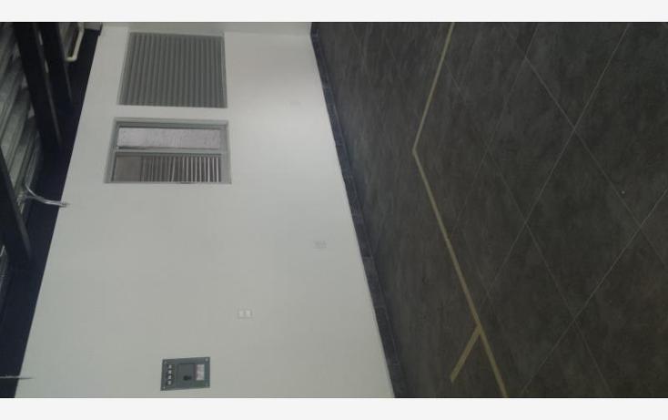 Foto de oficina en venta en  0, san miguel acapantzingo, cuernavaca, morelos, 1580276 No. 07