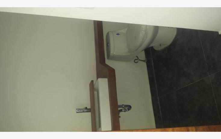 Foto de oficina en venta en  0, san miguel acapantzingo, cuernavaca, morelos, 1580276 No. 09