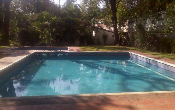 Foto de casa en venta en  0, san miguel acapantzingo, cuernavaca, morelos, 1581664 No. 03