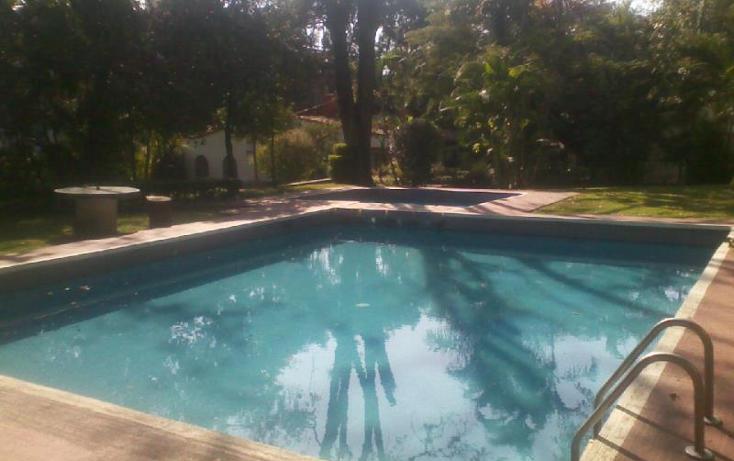 Foto de casa en venta en  0, san miguel acapantzingo, cuernavaca, morelos, 1581664 No. 04