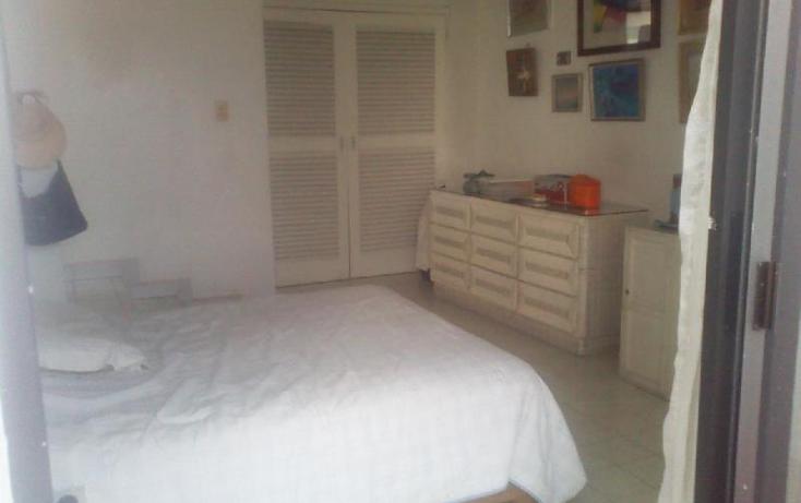 Foto de casa en venta en  0, san miguel acapantzingo, cuernavaca, morelos, 1581664 No. 11