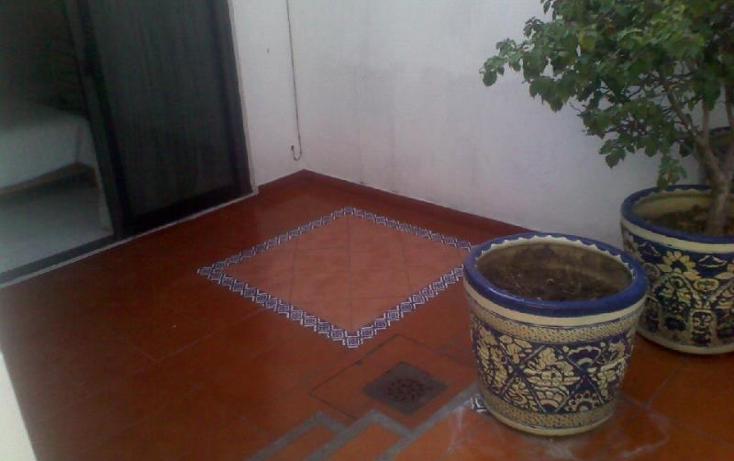 Foto de casa en venta en  0, san miguel acapantzingo, cuernavaca, morelos, 1581664 No. 12