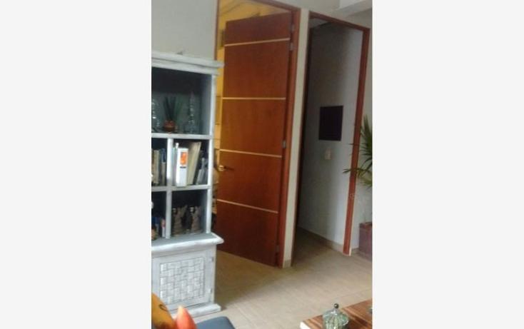 Foto de departamento en venta en  0, san miguel acapantzingo, cuernavaca, morelos, 1763854 No. 03