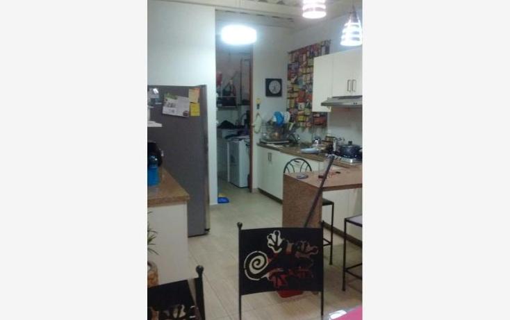 Foto de departamento en venta en  0, san miguel acapantzingo, cuernavaca, morelos, 1763854 No. 05