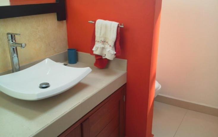 Foto de casa en renta en  0, san miguel acapantzingo, cuernavaca, morelos, 1991504 No. 08