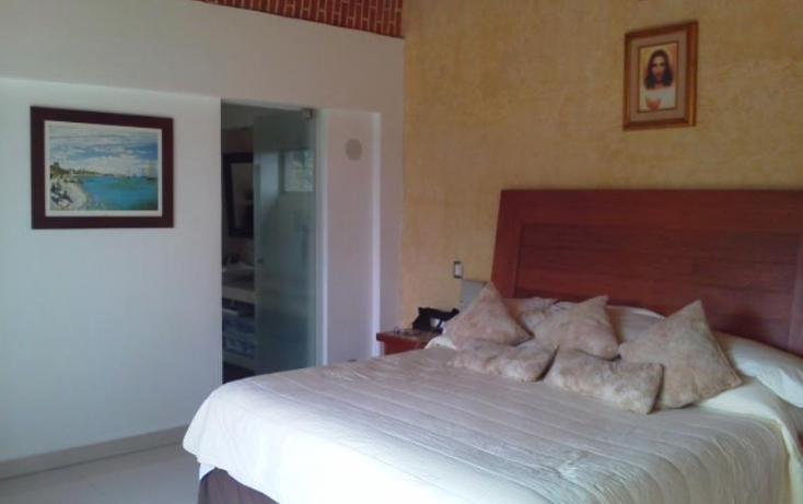 Foto de casa en renta en  0, san miguel acapantzingo, cuernavaca, morelos, 1991504 No. 10
