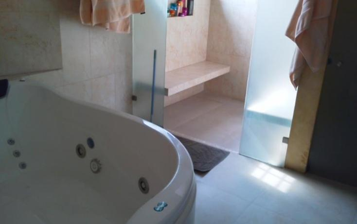 Foto de casa en renta en  0, san miguel acapantzingo, cuernavaca, morelos, 1991504 No. 11