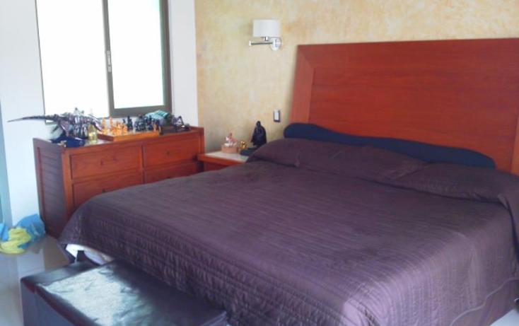 Foto de casa en renta en  0, san miguel acapantzingo, cuernavaca, morelos, 1991504 No. 12