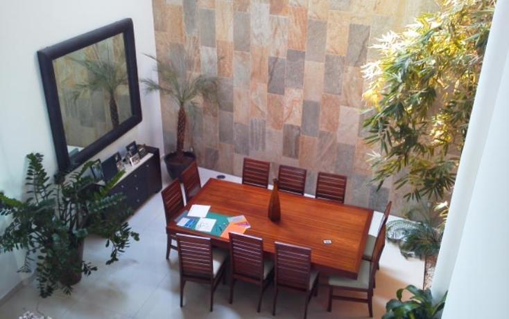 Foto de casa en renta en  0, san miguel acapantzingo, cuernavaca, morelos, 1991504 No. 14