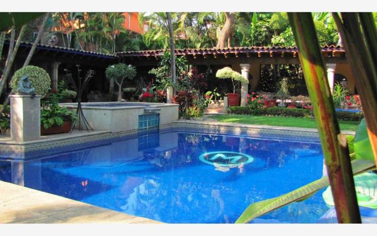 Foto de casa en venta en  0, san miguel acapantzingo, cuernavaca, morelos, 765947 No. 04