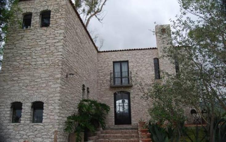 Foto de rancho en venta en  0, san miguel de allende centro, san miguel de allende, guanajuato, 1935178 No. 02